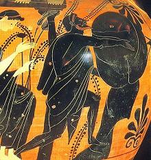 spartacus namen